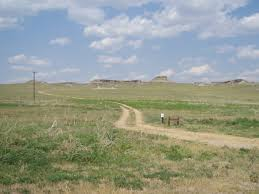 Agate Fossil Beds National Monument by File Agate Fossil Beds National Monument 3 Jpg Wikimedia Commons