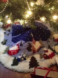 Xmas Tree Waterer by Christmas Watering Christmas Tree Best Of Christmas Tree Made