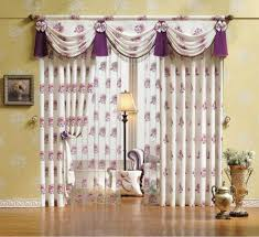 Sears Ca Kitchen Curtains by Sears Curtains For Living Room Design Home Ideas Pictures