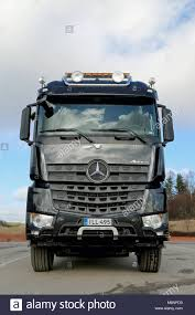 SALO, FINLAND - MARCH 22, 2014: Mercedes-Benz Arocs 3263 Timber ... Mercedesbenz Future Truck 2025 Mercedes Actros 2014 Tandem V2 118x Euro Simulator 2 Mods Mercedes Atego 1221 Norm 6 43200 Bas Trucks Filemercedesbenz L 710 130701 1jpg Wikimedia Commons Used Atego1224l Box Trucks Year For Sale Actros 3d Model From Eativecrashcom Youtube Ml350 Bluetec First Test Motor Trend Unimog U4023 U5023 New Generation Of Offroad American Sprinter Gets Reviewed By Aoevolution Updates