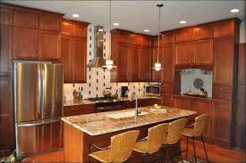 Medium Size Of Kitchenjapanese Style Kitchen Cabinets Old Kitchens 1950s Decor Tuscan