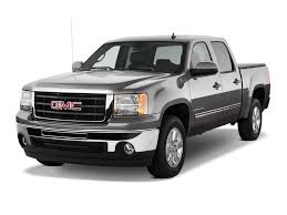 2011 GMC Sierra 1500 Hybrid Review, Ratings, Specs, Prices, And ... 2011 Gmc Sierra 3500hd Photos Informations Articles Bestcarmagcom For Sale In Columbia Sc At Jim Hudson Gmc Denali 2500hd Duramax Diesel 4x4 7 Procomp Lift 2500 4dr 4wd Crew Cab Milwaukie Trevor Davis Exotic Motors Midwest Hd King 1500 Hybrid Review Ratings Specs Prices And 3500 Lifted Dually Filegmc Acadia 05062011jpg Wikimedia Commons Wikipedia 2500hd Price Reviews Features Stock 265275 Near Sandy Rating Motortrend