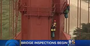 Diadon Enterprises - VIDEO: Golden Gate Bridge Inspections In ... 2019 New Western Star 4700sf Dump Truck Video Walk Around Truck Crashes To Avoid Hitting Teen Driver Wkef Ming Dump Working Unloading In The Sand Quarry Stock Video Hits Tractor Abc7chicagocom Cstruction With Chroma Key Background Plate Proplates Car Wash Educational Video For Kids Youtube Excavators Work Under River Videos Car 2015 Mercedesbenz Sprinter 3500 Everything The Diadon Enterprises Golden Gate Bridge Ipections Report And Collide Sarasota Sending One