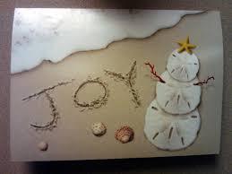 Mr Jingles Christmas Trees West Palm Beach by Merry Christmas At The Beach Coastal Holiday Gift Guide U0026 Beach