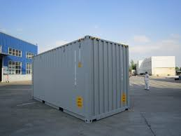 100 Shipping Container Floors 20 HIGH CUBE STEEL FLOOR SHIPPING CONTAINER CTBU20HCSF