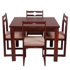 Dining Room Sets Under 100 by Cheap Dining Room Sets Under 100 Dining Room Set Pinterest