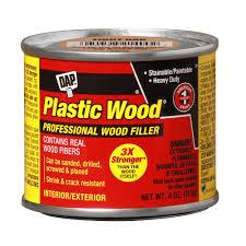Dap Flexible Floor Patch And Leveler Sds by Bondo 12 Fl Oz Wood Filler 30081 The Home Depot