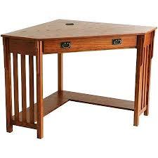 Ikea Micke Desk Corner by Desk Corner Desk Unit Corner Desk Units With Shelves Corner Desk