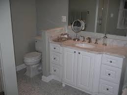 Ikea Double Sink Vanity Unit by Ikea Bathroom Double Sink Units Ikea Bathroom Vanity Sink Lowes