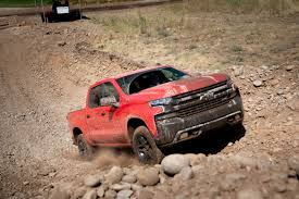 2019 Chevrolet Silverado First Drive Tops What's New On PickupTrucks ... The 5 Best Pickup Trucks Of 2018 Auto Review Hub 25 Future And Suvs Worth Waiting For Which Is The Bestselling Pickup In Uk Professional 4x4 10 Used Under 15000 For Autotrader Tricked Out Trucks Get More Luxurious Technology Herald Chicago Show Truck Roundup Tops Whats New On Piuptruckscom 4 Fullsize Gear Patrol 11 Most Expensive Custom Lifted Dually Lewisville Tx Wi Ewald Automotive Group