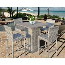 Pub Height Patio Table And Chairs Bar Outdoor 6 Chair Covers – Taskmates Glass Top Alinum Frame 5 Pc Patio Ding Set Caravana Fniture Outdoor Fniture Refishing Houston Powder Coaters Bistro Beautiful And Durable Hungonucom Cbm Heaven Collection Cast 5piece Outdoor Bar Rattan Pnic Table Sets By All Things Pvc Wicker Tables Best Choice Products 7piece Of By Walmart Outdoor Fniture 12 Affordable Patio Ding Sets To Buy Now 3piece Black Metal With Terra Cotta Tiles Paros Lounge Luxury Garden Kettler Official Site Mainstays Alexandra Square Walmartcom The Materials For Where You Live