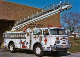 AMERICAN LaFRANCE Fire Apparatus New Deliveries Hme Inc 1970 Mack Cf600 Truck Part 1 Walkaround Youtube Seaville Rescue Edwardsville Il Services In York Region Wikiwand Pmerdale District Delivery 1991 65 Tele Squirt Etankers Clinton Zacks Pics 1977 50 Telesquirt Used Details Welcome To United Volunteers Lake Hiawatha Department