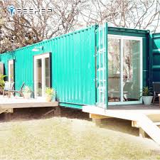 100 Container Dwellings China Dwelling China Dwelling Manufacturers And