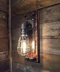 edison bulb wall sconce jeffreypeak