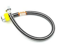 Durchlauferhitzer Armatur 3000w Pro Sofortigerelektrische Installation Profi Durchlauferhitzer Armatur
