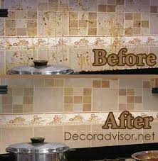 kitchen wall tile selections and design and style ideas decor