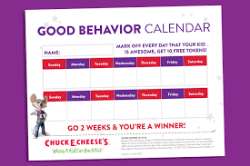 Chuck E Cheese Coupons Discounts 2019 How To Apply A Discount Or Access Code Your Order Zara Coupon 25 Off Co Coupons Promo Codes Takashimaya Shopping Centre Vouchers Can You Tell If That Coupon Is Scam Hacks Never Knew About From Former Employees Voucher 2019 Hkx Gutscheincode Oktober Sizes Are Considered Too Small For Americans Huffpost Accsories Malaysia Coupons Use Our Save Deals Kia Sorento Lease Ct