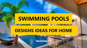 50+ Awesome Home Swimming Pools Designs Ideas In The Worlds 2017 ... 17 Perfect Shaped Swimming Pool For Your Home Interior Design Awesome Houses Designs 34 On Layout Ideas Residential Affordable Indoor Pools Inground Amazing Pscool Beautiful Modern Infinity Outdoor Cstruction Falcon 16 Best Unique Decor Gallery Mesmerizing Idea Home Design Excellent