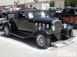 100 1932 Chevy Truck For Sale Chevrolet Roadster Related Infomationspecifications WeiLi