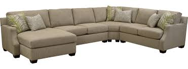 Drexel Heritage Sofas Sectionals by Chambers Large Sectional Sofa Sofas And Sectionals