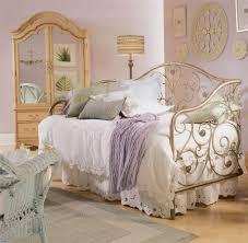 Vintage Room Decor Modern Retro Living Bedroom Decoration Style