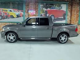 Ford F150 Harley Davidson For Sale 2003 Ford F150 Pickup Parts Car ... Beautiful 2012 Ford F150 For Sale About F Harley Davidson On Chevrolet Used Cars Trucks For Near Worcester Ma Colonial 2003 Sportster Sale In Port Charlotte Florida Harleydavidson Limited Edition 100 Year Anniversary Auto Selection Of Nc New Machesney Park Il 61115 Champion Motor 100th Anniversary Edition F350 Select Sales 2018 Iron 883 Canada Nice Car Black And Silver Acceptable Ford