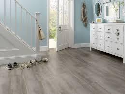 Grey Colour Trends Flooring Carpets Vincent Surrey Light Hardwood Floors Latest Trend