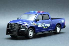 Diecast Hobbist: 2014 Dodge Ram 1500 - Wilmington, Ohio Police Ertl Dodge Ram 2500 With Horse Trailer Unboxing And Review Youtube 2017 Pickup Truck Gooseneck Hitch Tow Diecast Hobbist 2014 1500 Wilmington Ohio Police Amazoncom 3500 Dually 132 Scale By Newray 116th Ertl Big Farm Case Ih Ram Dealership Quad Cars 164 Modellautos Modellbilar Newray Toy Car Trucks Cars Index Of Ashleyholmestoysdodge John Deere Company Tractor Bruder Toys Truck Lost Wheel Rc Action Video For Kids A Hauling A Small Toy Imgur