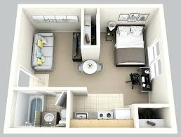 Floor Plan Ideas For Studio Apartment 300 Sq Ft Page Not Found