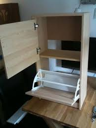ikea hackers pimping bissa living space ideas pinterest