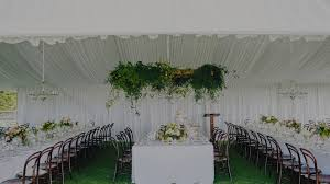 Pedersens Hire - Western Australia's Leading Supplier Of Event And ... Chair Covers And Sashes Linens Baltimores Best Events 100 Bulk Organza Cover Bow Sash Wider Whosale Folding Chairs Tables Chiavari More Aaa Rents Event Services Party Rentals Marquee Hire In Christurch From Warehouse Pedersens Western Australias Leading Supplier Of Event Tiffany For Sale Manufacturers South Africa Combo Deals Starter Pack 1 50 Chiffon Chiavari Chair Cover Sash With Rhistone Ring Covers Amazoncom Sparkles Make It Special Pc Polyester Banquet