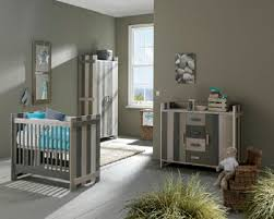 chambre enfant gris et davaus chambre garcon gris et blanc avec des idées