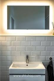 320 geberit badezimmer ideen ideen in 2021 badgestaltung