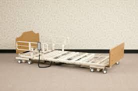 Medline Hospital Bed by Alterra 1232 Bed Nursing Home Beds Fce1232b Medline