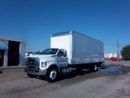 Used Trucks For Sale In Indiana | New Car Models 2019 2020 Freightliner Trucks For Sale Trump Supporter Arrives At Antitrump Protest In Militarystyle Used Indianapolis New 1999 Sterling L9513 Cab Chassis 2006 Ford F250 Super Duty Lariat Mack Granite Gu813 Dump In In Cars Meridian Auto Sales Chevrolet Car Dealer Nobsville Carmel Truck Fancing Near Barts Store 2012 F550 Indy Youtube Pickup Anderson Imports Buys And