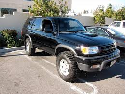 New To Me T4R From Bay Area! - Toyota 4Runner Forum - Largest ... How Much Does A 2016 Ford Raptor Cost Best Car 2018 The Real Of Repairing An Alinum F150 Consumer Reports Images Collection Food Tuck Track To Find And Ronto Trucks Dhl Expects Lower Operating Costs For Tesla Semi Drive Much Does A Cost Team Edmton It Paint Truck Luxury Will Tow Truck Insurance Trucks Rustic 100 New Volvo Do Police Cars Traffic Lights Other Public Machines Why Become Driver Is No Friend Sandy Springs Sandblasting Rhino Ling Sprayin Bedliner Ds Automotive