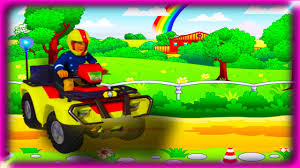Fireman Sam Games & Firefighter Truck Games Kids - Android Apps On ... Truck Rally Game For Kids Android Gameplay Games Game Pitfire Pizza Make For One Amazing Party Discount Amazoncom Monster Jam Ps4 Playstation 4 Video Tool Duel Racing Kids Children Games Toddlers Apps On Google Play 3d Youtube Lego Cartoon About Tow Truck Movie Cars Trucks 2 Bus Detroit Mi Crazy Birthday Rbat Part Ii
