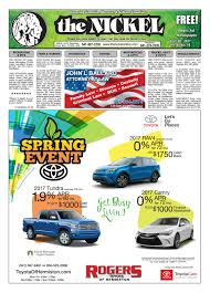 4 20 17 Issue By Hermiston Nickel - Issuu Used Oowner 2017 Ford Explorer Limited Near Burbank Wa Archibalds Toyota Of Tricities Inspiring Indian Cuisine Express Menu Picture East Pasco Personals Casual Dating With Beautiful People Craigslist Tri Cities Cars Last Weekend An Ad On Caught Show Low Farm And Garden Farmington Nm For Sale Wa Trucks By Owner Cheap In Houston Under Coe Ford Truck 10 Strange Things For In Tricities On Auto Parts Carsiteco