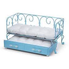 13 best american stackable doll bunk beds with bedding images