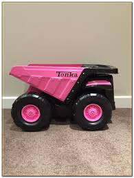 Pink Tonka Trucks For Sale   Automotive Pink Mack The Truck Spiderman Color Trucks Supheroes For Traxxas Slash 110 Rtr Short Course Tra580341pink Pensacola Goes Pink Pinkfiretrucks Gulf Coast Living Ytrucks Chromepink X5 Fingerboardstore Lifted Ford Excellent Bright Starts Ways To Play Walker Big Truck Wild Hollowfields And Blue Modern Semi Trailer Side By Stock Of Britain A Story Creative Marketing Long Hauler Online July 2012 Fire Helps Cancer Patients Chicagoaafirecom Chevy Through The Years Inspirational Graph