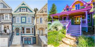 100 Victorian Property 10 Prettiest Homes For Sale Right Now Estately Blog