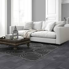floor glamorous laminate floor tiles laminate floor tiles that