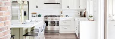 Thermofoil Cabinet Doors Vancouver by Lectus Cabinets Quality Kitchen Cabinets
