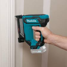 Makita TP03Z 12V Max CXT 23 Gauge Pin Nailer (Tool Only)   EBay Toolbarn Youtube Bosch Clpk402181 18v Lithiumion 4tool Cordless Combo Kit 4 Ah Milwaukee 48228424 Packout Tool Box Ebay Banter Toolbarncoms Official Blog Northerntoolcom Supplies High Quality Tools And Equipment At Low Kindergarten Teachers Are Leading Movement In Ops Utilizing Play 262720 M18 Cut Out Only Dewalt Dck694p2 20v Max Xr 6tool With Soft 246320 M12 12v 38 Impact Wrench Bare Part 6