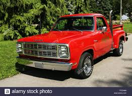 1979 Dodge Lil Red Express Pick Up Truck Stock Photo, Royalty Free ... 1979 Dodge Little Red Express For Sale Classiccarscom Cc1000111 Brilliant Truck 7th And Pattison Other Pickups Lil Used Dodge Lil Red Express 1978 With 426 Sale 1936175 Hemmings Motor News Per Maxxdo7s Request Chevy The 1947 Present Mopp1208051978dodgelilredexpresspiuptruck Hot Rod Network Cartoon Wall Art Graphic Decal Lil Gateway Classic Cars 823 Houston Pick Up Stock Photo Royalty Free 78 Pickup 72mm 2012 Wheels Newsletter