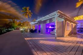 Curtain Bluff Antigua Irma by Villa Genevieve Villas For Rent In Old Road Saint Mary