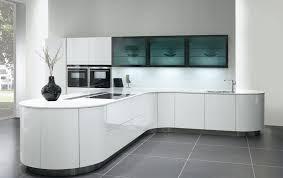 einbauküchen und küchenausstellung in meppen im emsland