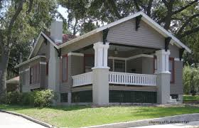 Arts And Craft Style Home by Podcast 25 Characteristics Of Arts And Crafts House Plans