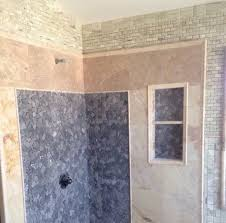 tile contractor in lancaster ca perales tile 661 992 7388