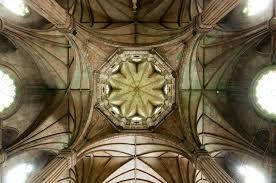 Groin Vault Ceiling Images by San Sebastian Church Manila Wikiwand